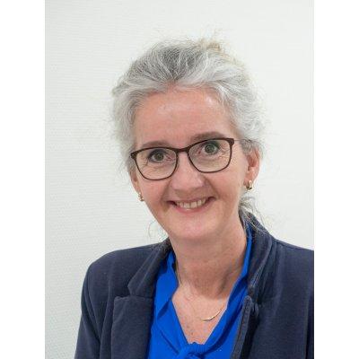 Anne-Marie Goris